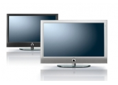 Loewe Xelos 40 LED TV LED Full HD, HDTV, 100Hz, grabación en USB