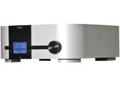 Classe SSP800 Procesador A/V. Dolby Digital y DTS HD. 5 HDMI 1.4a ARC, salida 2