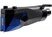 Capsula Ortofon 2M Blue PnP