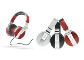 Auriculares Focal Spirit One Rojo