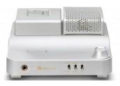 Amplificador HiFiMAN EF100