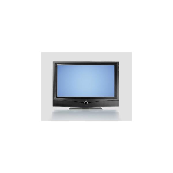 Loewe Xelos 42 HD TV 100HZ