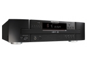 Lector CD múltiple Marantz CC4003