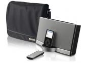 Bose SoundDock Portable Bolsa