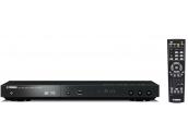Blu Ray Yamaha BDS-473 BDS473