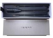 Cable de auriculares Oppo...