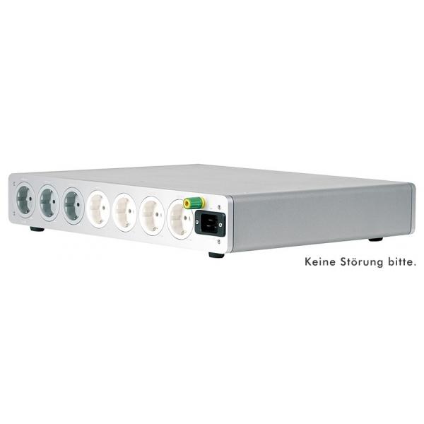 Filtro de red Audio Agile Clear 3F