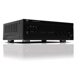 NAD C 375BEE Amplificador integrado2x150 w. Toma frontal para audio portatil