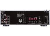 Denon DRA 500AE Receptor estereo 2x75 w.  Mando a distancia. Radio AM/FM RDS. Ac