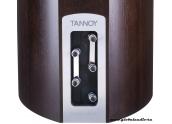Tannoy Revolution Signature DC6T Espresso