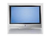 Loewe Xelos 32 HD TV 100Hz
