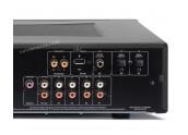 Cambridge Audio CXA60  Amplificador 60 Watios con entradas digitales