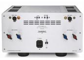 Krell EVO 302 Etapa de potencia de referencia. 2x300w. Entradas Cast/XLR. Calida
