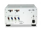 Krell EVO 402 Etapa de potencia de referencia 2x400w. Entradas Cast/XLR