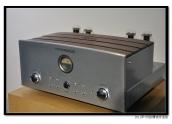 Amplificador Opera Reference 5.5MK II