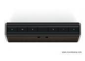 Bose SoundLink Wireless Mobile Speaker, el altavoz bluetooth portátil para cualq