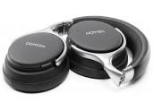 Auriculares Bluetooth Denon...