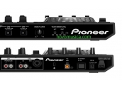 Controlador Pioneer DDJ-SX DDJ SX