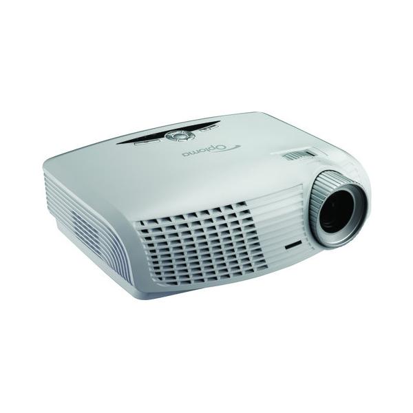 Proyector Optoma HD20