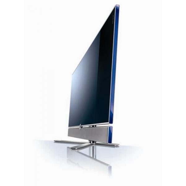 Loewe Individual 32 Compose LED TV LED Full HD, HDTV, 200Hz, grabación en USB, c