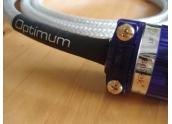 Cable de red Isotek Optimum