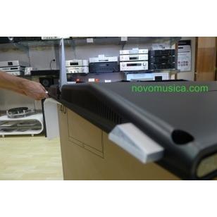 Soporte Loewe Table Stand CID Dynamic 32-46