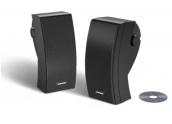 Bose 251 altavoz para exteriores intemperie