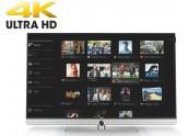 Television Loewe ART 48 4K