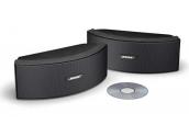 Bose 151 altavoz exteriores intemperie