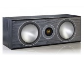 Altavoz Central Monitor...