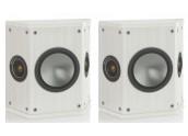 Altavoces Monitor Audio...