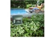 Bose 51 setas altavoz exteriores intemperie jardin lluvia