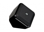 Altavoces Home Cinema Boston Acoustics SoundWare S