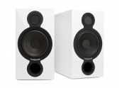 Altavoces Cambridge Audio Aeromax 2