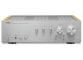 Yamaha A-S2000 Amplificador integrado 2x 150 w, serie Prestige. Mando  a dis