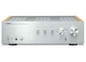 Yamaha A-S1000 Amplificador integrado2x 90 Wats. Entrada giradiscos MM/MC. Mand