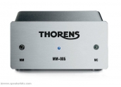 Thorens MM005