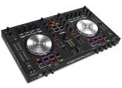 Controlador Denon MC4000