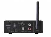 Receptor Bluetooth Advance Acoustic WTX1000