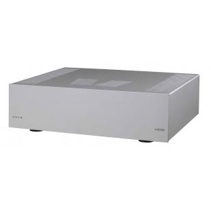 Audiolab 8000x7