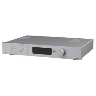 Audiolab 8000AV