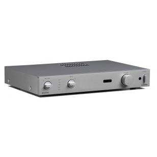 Audiolab 8000SE