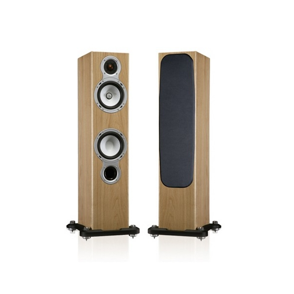 Monitor Audio GS20
