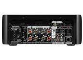 Marantz MCR611   Equipo compacto Amplificador + CD + WIFI / Bluetooht / AirPlay
