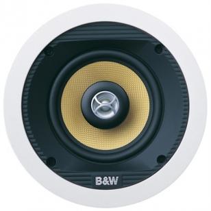 B&W CCM 50 altavoz empotrable