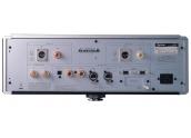 DAC Esoteric D-03 convertidor Digital Analogico