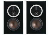 Altavoces Dali Opticon LCR
