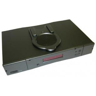 Rega Apollo Lector CD, MP3, WMA, carga superior. Mando a distancia. Salida digit