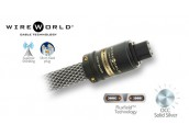 Cable de red WireWorld Platinum Electra PEP