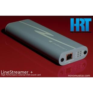 Proyector Optoma HD23 cine en casa DLP, Full HD 1920 x 180, optoma HD23, entrada